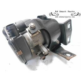 Smart Roadster 452 secondary air pump 0009521V001