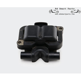 ignition coil for any smart roadster / fortwo 450 motor