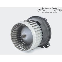 ventilateur de moteur de...
