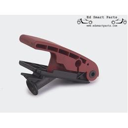 Smart Roadster 452 handle...