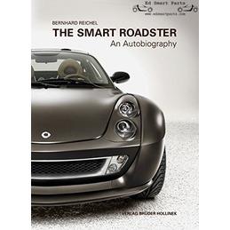 The Smart roadster: - Uma...
