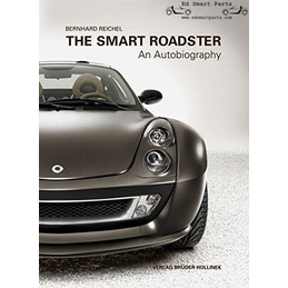 The Smart Roadster: - An...