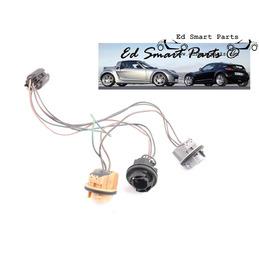 Smart roadster 452 kit di...