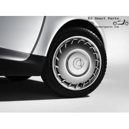 utilizzato per smart ruota...