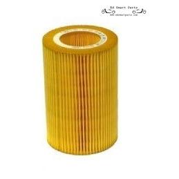filtro de ar padrão - 450...