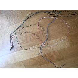Wireset collegabile per...