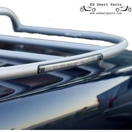 Smart roadster unidade de...