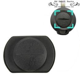 Smart forfour 454 2 botões...