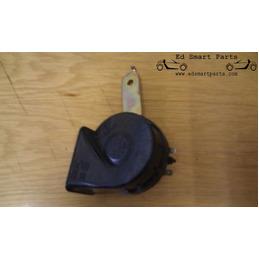 Smart roadstercoupe 452 hoorn