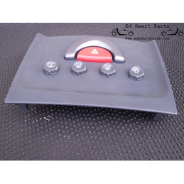 Smart roadster switch (Coupe)