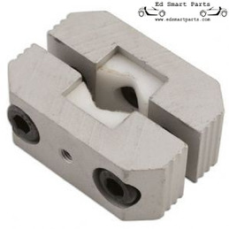 Suspension Clamp Tool