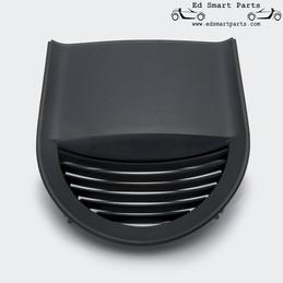 Smart roadster 452 Dash...