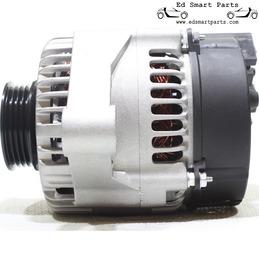 Generador de alternadores...