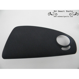 Smart roadster coussin...