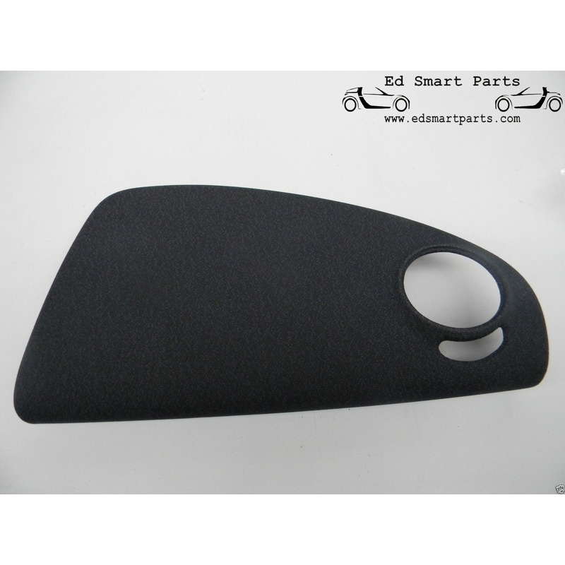 used smart roadster hardtop pre installation kit with. Black Bedroom Furniture Sets. Home Design Ideas