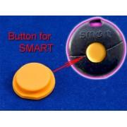 Smart ForTwo 450 oranje druk knop sleutel afstandbediening