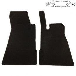 original RHD OEM  black...
