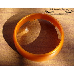 Smart fortwo 450 Pod Ring -...