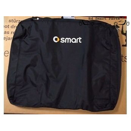 Smart Roadster Hardtop Storage Bag