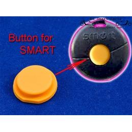 oranje knop Smart fortwo...