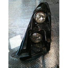 Smart roadster 452 Headlight Unit côté gauche