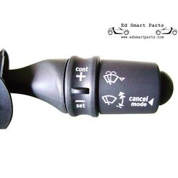 Smart roadsterCoupe 452...