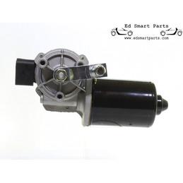 Motor limpiaparabrisas SMART roadster