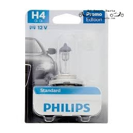 H7 Philips Headlight Bulb...