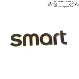 Nouveau véritable SMART le...