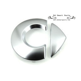 Chickenhead Logo / embleem...