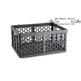 Opvouwbare Shopping Crate -...