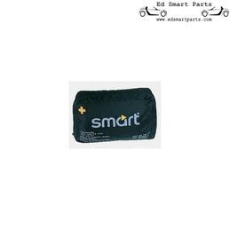 Kit Smart pronto soccorso...