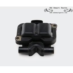 NUOVA bobina di accensione per qualsiasi motore smart roadster / fortwo 450
