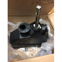 Usado Smart roadster unidade SE com função Softtouch também para fortwo 450 e 451