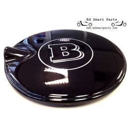 Brabus Fuel Flap Cover for...