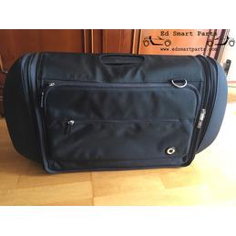 Véritable sac à bagages «...