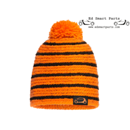 Smart Passion Knitted Hat