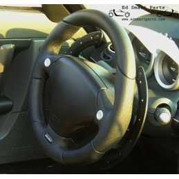 Optigear Shift Paddles para...