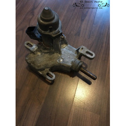 Used Clutch actuator by...