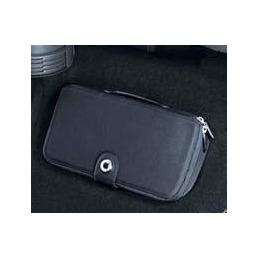 originele Smartware Bag...
