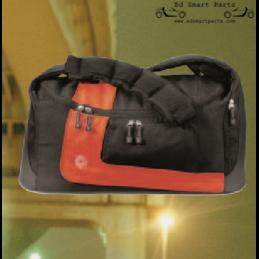 originele Weekender tas...