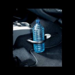 Smart forfour 454 Bottleholder