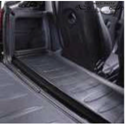 Smart Forfour 454 Luggage...