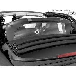 OEM Genuine Smart Fortwo (453) Cabrio Wind deflector