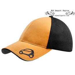NEW GENUINE Smart Passion Cap