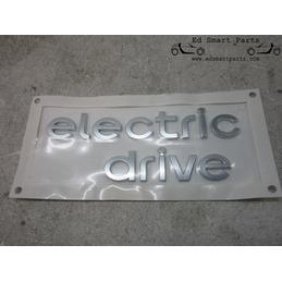 Nuovo vero Smart ELECTRIC...