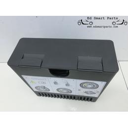 smart air compressor...