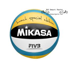 Smart  Beach Volleyball