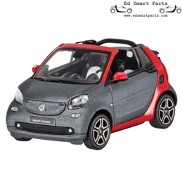 Norev Smart 453 Fortwo...