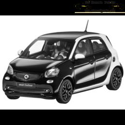 Norev Smart 453 Forfour...